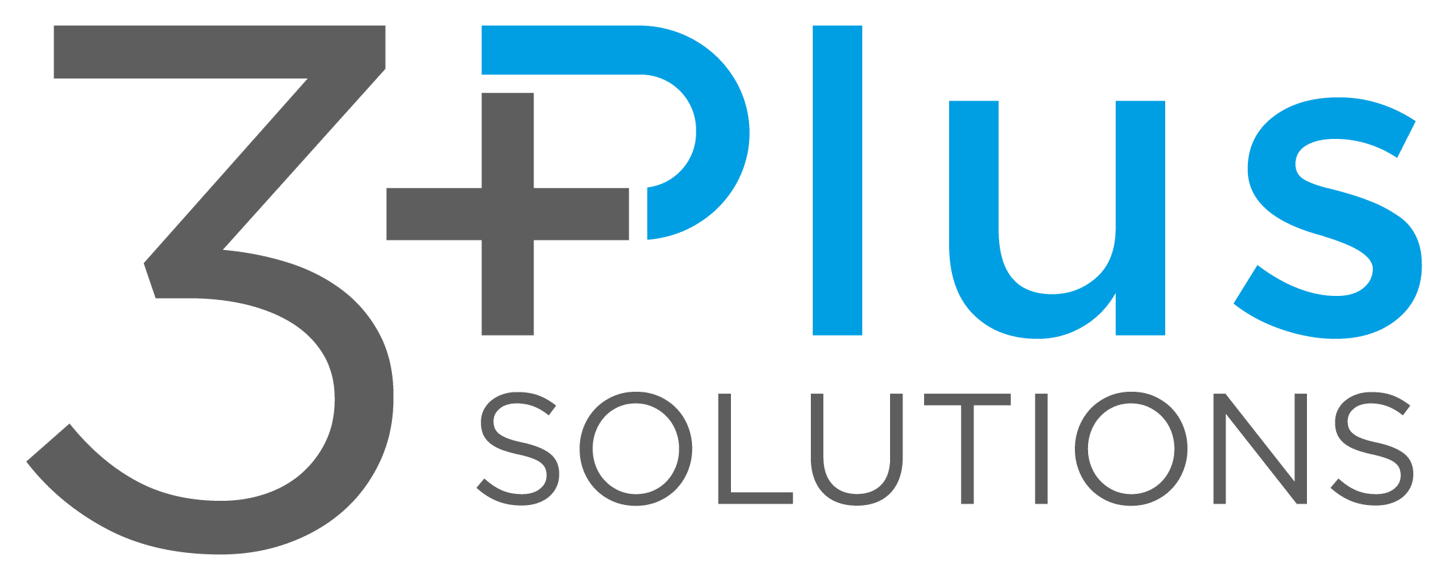 3 Plus Solutions GmbH & Co. KG